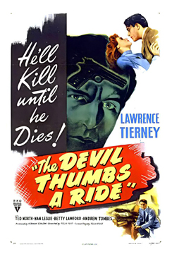 The Devil Thumbs A Ride-Poster-web2.jpg