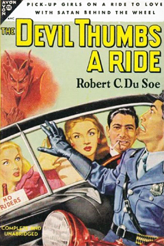 The Devil Thumbs A Ride-Poster-web4.jpg