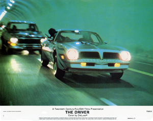 The Driver-lc-web1.jpg