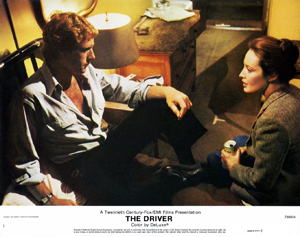 The Driver-lc-web2.jpg