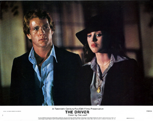 The Driver-lc-web3.jpg