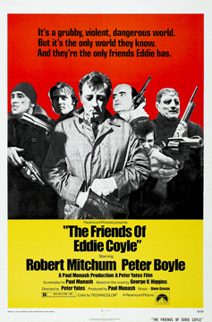 The Friends of Eddie Coyle-Poster-web1.jpg