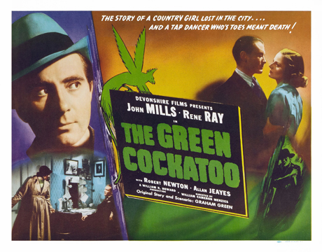 The Green Cockatoo-Poster-web1.jpg