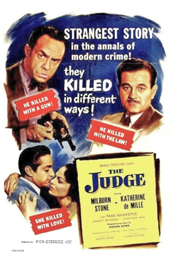 The Judge-Poster-web1.jpg