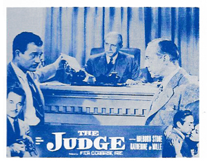 The Judge-lc-web1.jpg