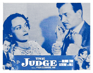 The Judge-lc-web2.jpg