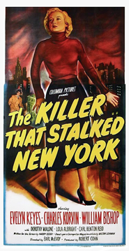 The Killer That Stalked New York-Poster-web4.jpg