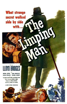 The Limping Man-Poster-web1.jpg