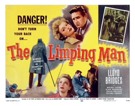 The Limping Man-Poster-web2.jpg