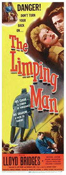 The Limping Man-Poster-web3.jpg