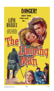The Limping Man-Poster-web4.jpg