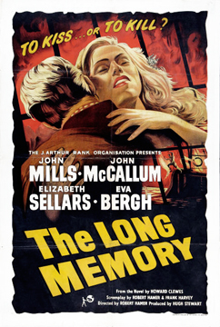 The Long Memory-Poster-web2.jpg