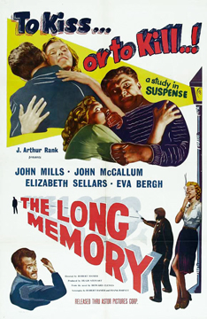 The Long Memory-Poster-web3.jpg