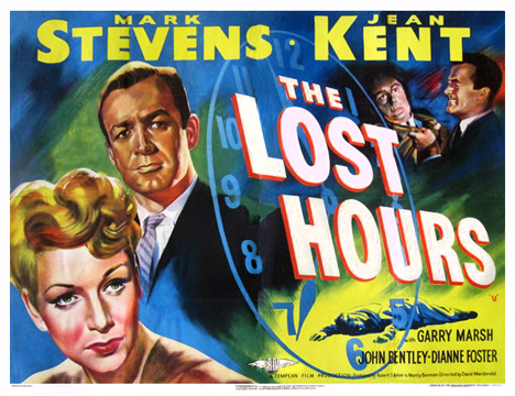 The Lost Hours-Poster-web1.jpg