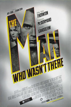 The Man Who Wasnt There-Poster-web4.jpg