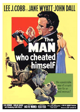 The Man Who-Poster-web2_0.jpg