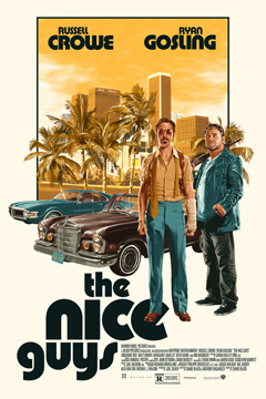 The Nice Guys-Poster-web1.jpg