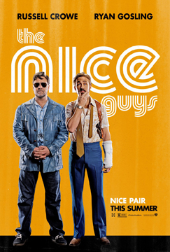 The Nice Guys-Poster-web2.jpg