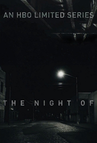 The Night Of-Poster-web1c.jpg