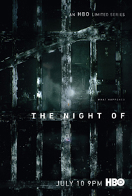The Night Of-Poster-web2c.jpg