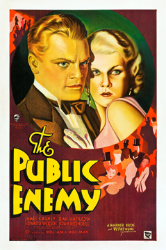 The Public Enemy-Poster-web1.jpg