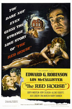 The Red House-Poster-web2.jpg