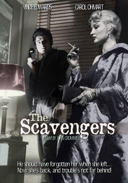 The Scavengers-Poster-web3.jpg