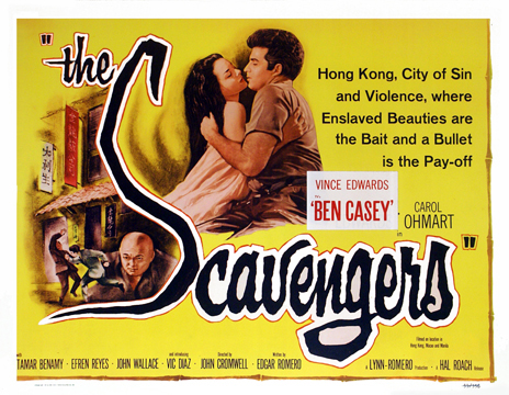 The Scavengers-Poster-web4.jpg