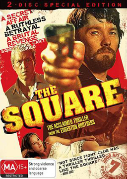 The Square-Poster-web4.jpg