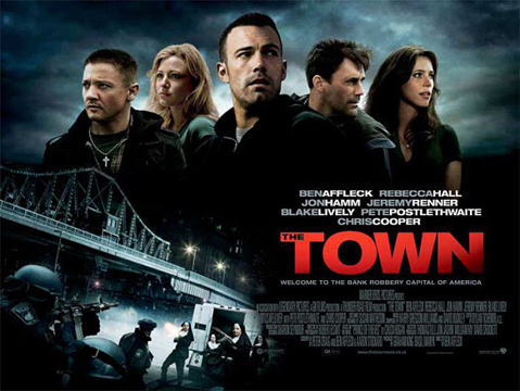 The Town-Poster-web1.jpg