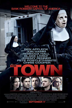 The Town-Poster-web2.jpg