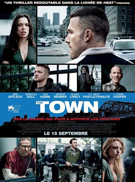 The Town-Poster-web3.jpg