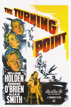 The Turning Point-Poster-web1.jpg