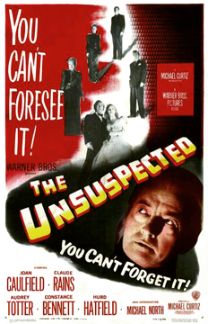 The Unsuspected-Poster-web1.jpg