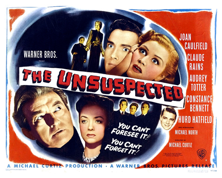 The Unsuspected-Poster-web2.jpg