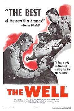 The Well-Poster-web3.jpg