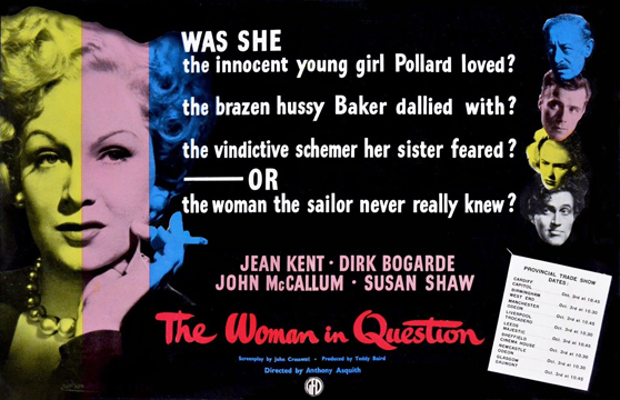 The Woman in Question-Poster-web4.jpg