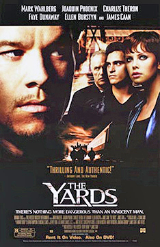 The Yards-Poster-web1.jpg