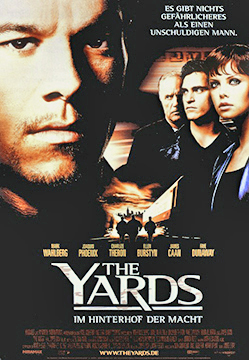 The Yards-Poster-web4.jpg