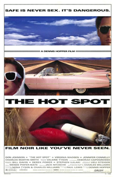 The-Hot-Spot--Poster-web3.jpg