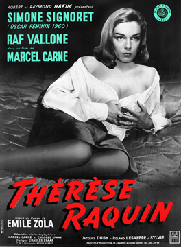 Therese Raquin-Poster-web4.jpg