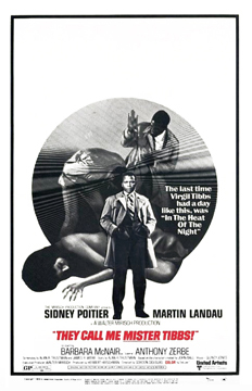 They Call Me Mr Tibbs-Poster-web3.jpg