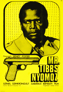 They Call Me Mr Tibbs-Poster-web4.jpg