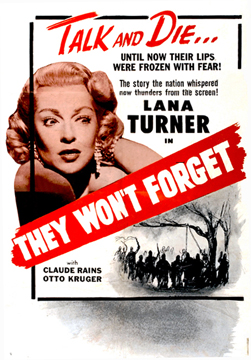 They Wont Forget-Poster-web3.jpg
