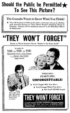 They Wont Forget-Poster-web4.jpg