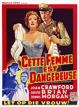 This Woman is Dangerous-Poster-web1.jpg