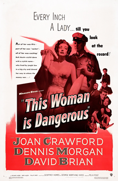 This Woman is Dangerous-Poster-web2.jpg