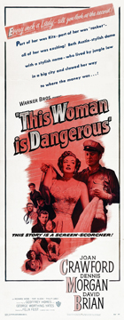 This Woman is Dangerous-Poster-web3.jpg