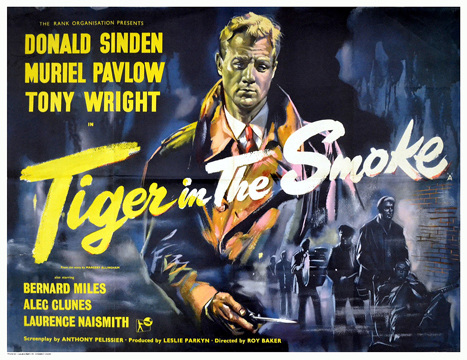 Tiger In The Smoke-Poster-web1.jpg