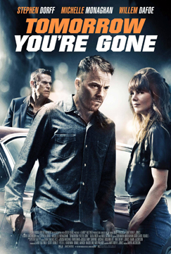 Tomorrow Youre Gone-Poster-web1.jpg